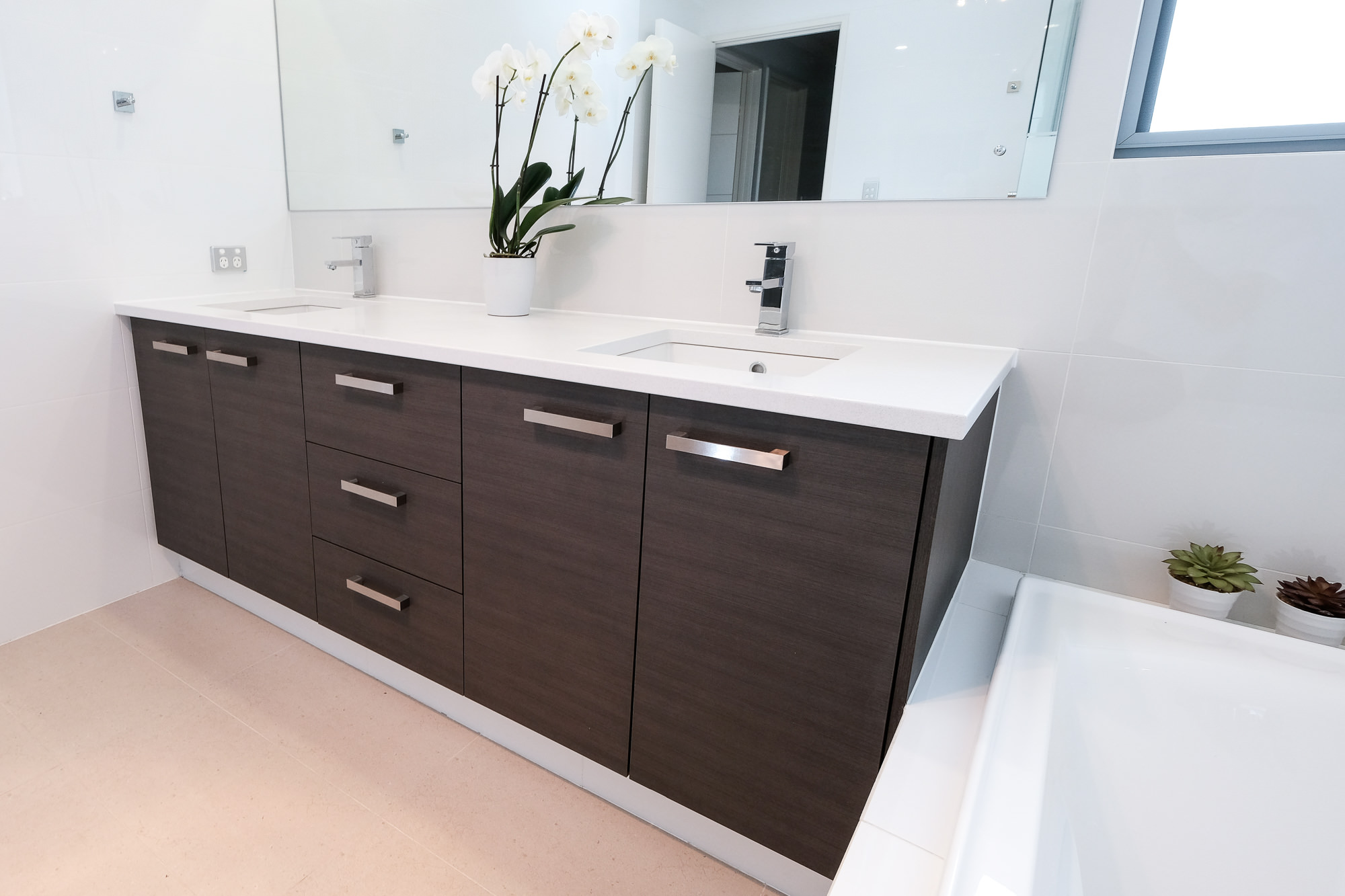 Bathrooms Kitchen Cabinets Perth Home Theatre Cabinets