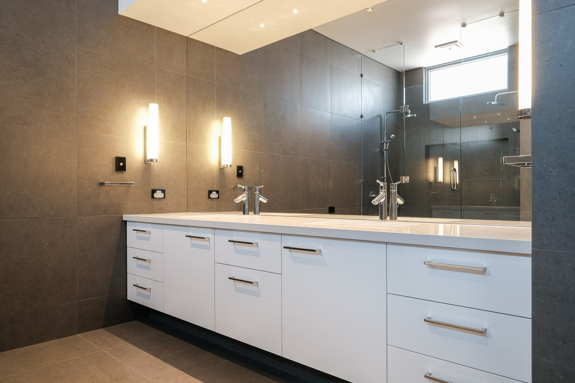 Bathrooms Kitchen Cabinets Perth Home Theatre Cabinets Western