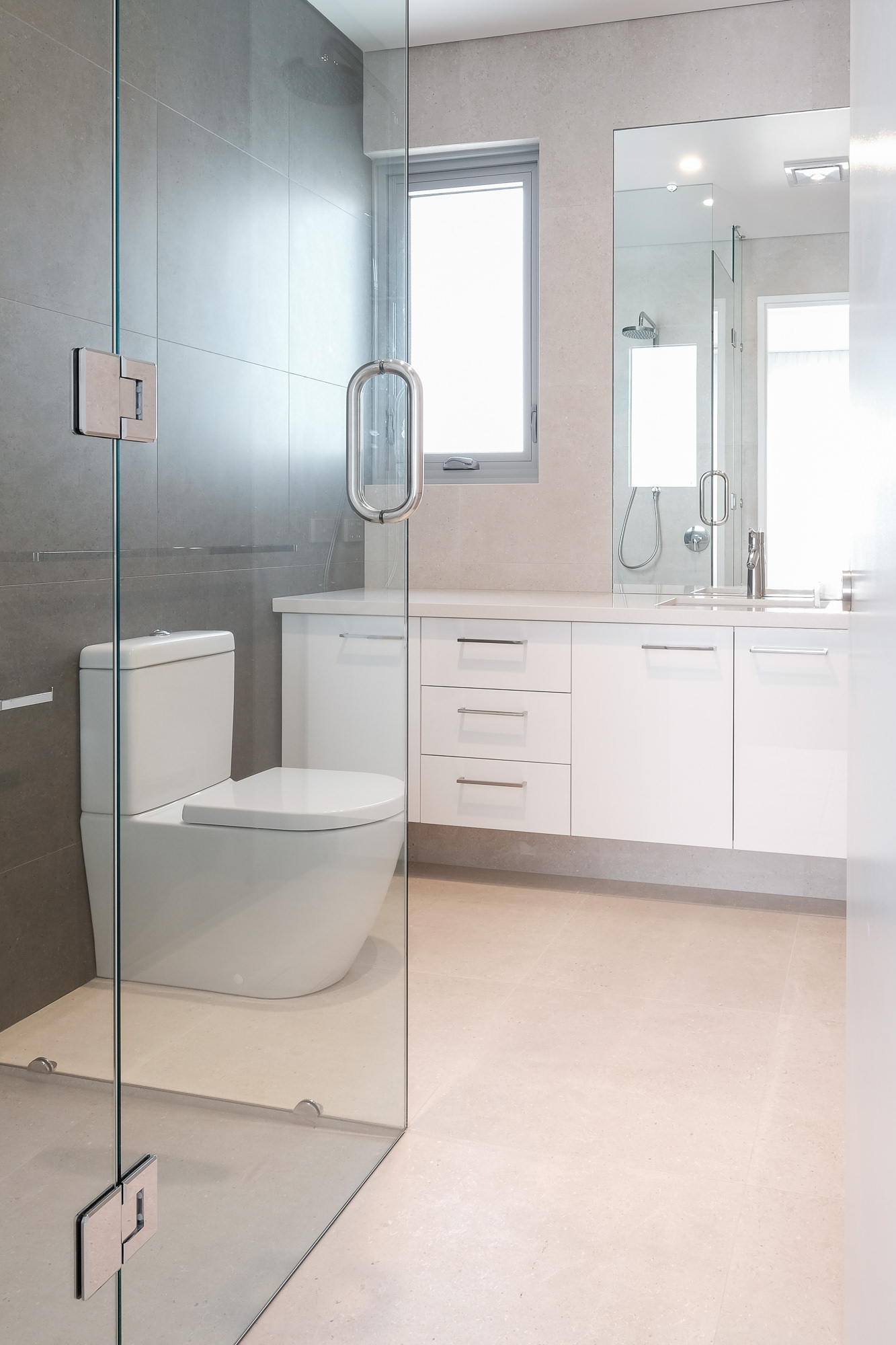Bathroom Cabinets Perth bathrooms - kitchen cabinets perth, home theatre cabinets western