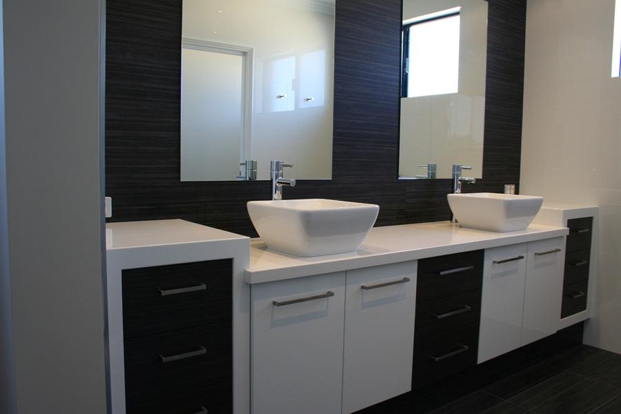 Home V9 Kitchen Cabinets Perth Home Theatre Cabinets