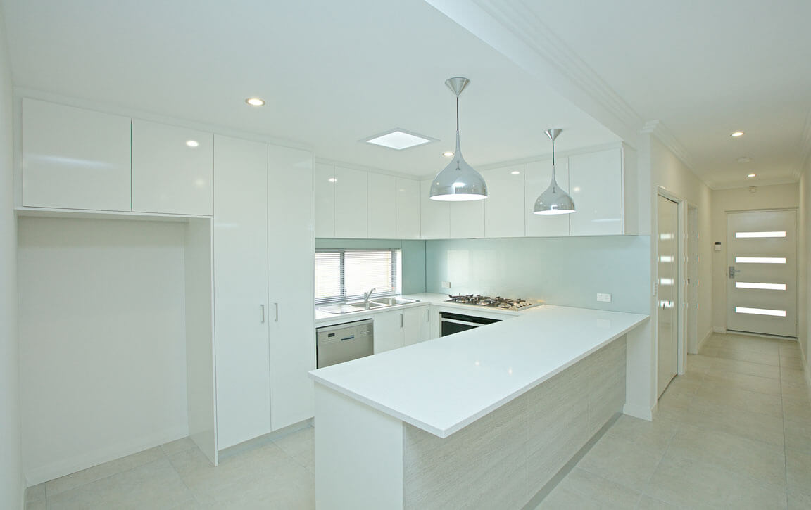 Home-v9 - Kitchen Cabinets Perth, Home Theatre Cabinets Western ...